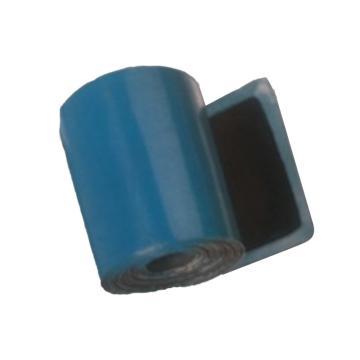 尼羅斯 加強型修補膠條,TDG10m*100mm加強,10M/卷