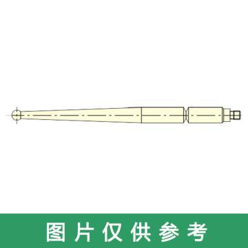 三丰 测头,21CZA211(L=44.5mm)