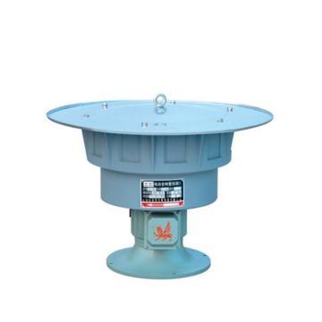 萊恩克 聲光報警器,LK-JDL400