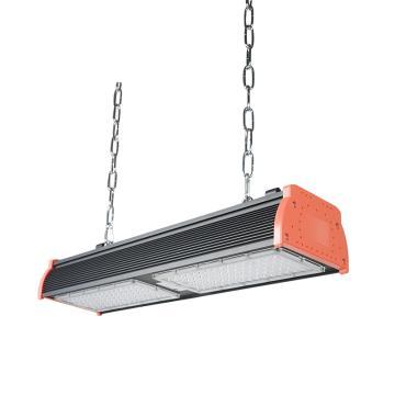 8113820 泰特利斯 LED平台灯,LI200W-03,200w,单位:个