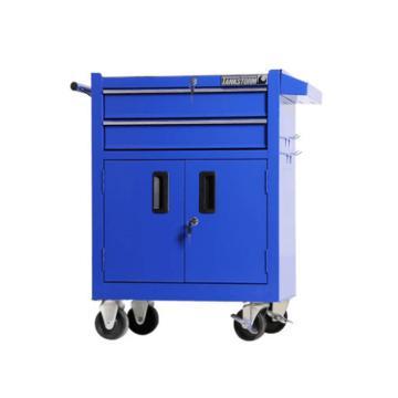 工具柜TZ15蓝色