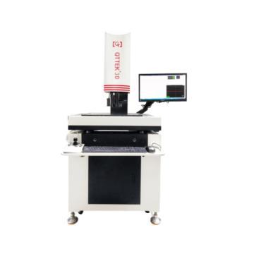 常州乔泰 影相测量仪,NVC322