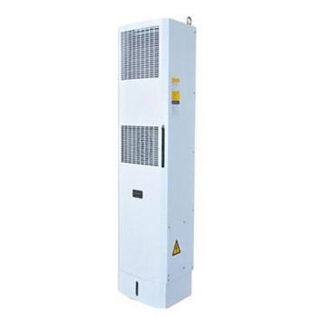 中博制冷 控制箱温度调节机,CA-08B-H