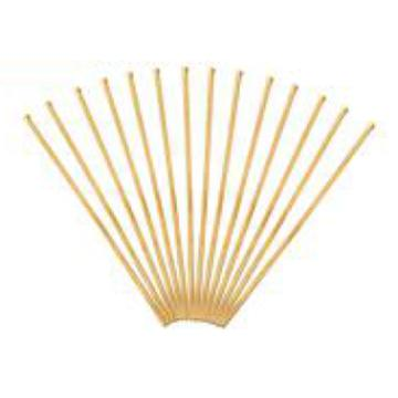 渤防 防爆除锈针,1270-001 3*180 铝青铜