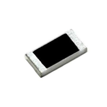 国巨 厚膜电阻器- SMD,603-RC0603FR-0710RL