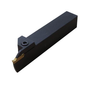伊斯卡 槽刀杆,PCHR25-34