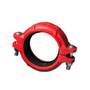 消防抱箍,DN110