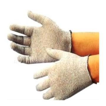 3W 導電針織手套,3W-9517