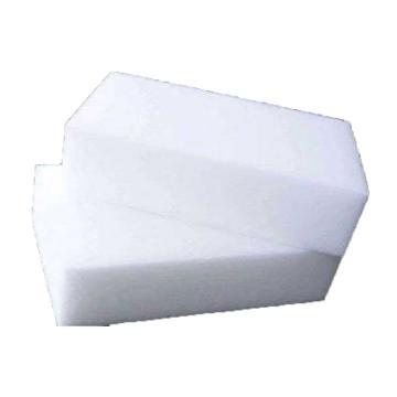 合亿 泡沫块(120*220)(矿山车配)