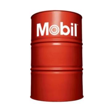 美孚 液力传动油, MOBILFLUID 424,208L/桶