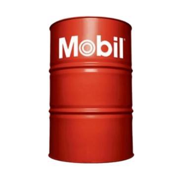 美孚 液压油,DTE 20UT系列,DTE 24UT,208L/桶