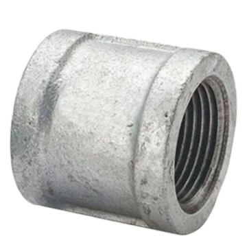 碧通 衬塑管箍,DN65