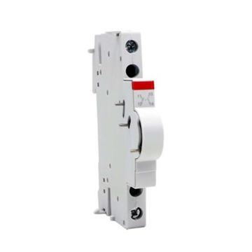 ABB 微型断路器辅助触头,S2C-H11R