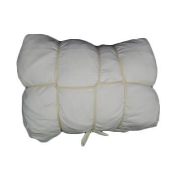 西域推荐 优质纯白棉布(限制上海区域)