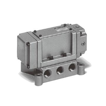SMC 空气阀,VPA4150-10