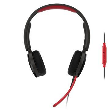 飛利浦(Philips)頭戴式游戲耳機 SHG7210
