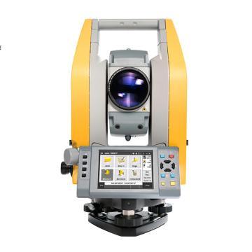 美國天寶 礦用本質安全型全站儀,Trimble C5 煤安證號MFA180136