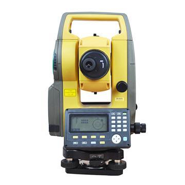 拓普康 礦用本質安全型全站儀,ES-602G 煤安證號MFA190293