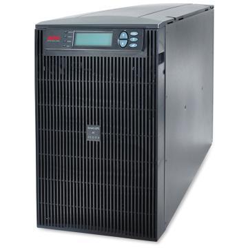 APC 不間斷電源,20KVA/16000KW, SURT20KUXICH(需外接電池)