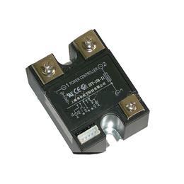 超诚 调压模块,EUV-40A-11-AS