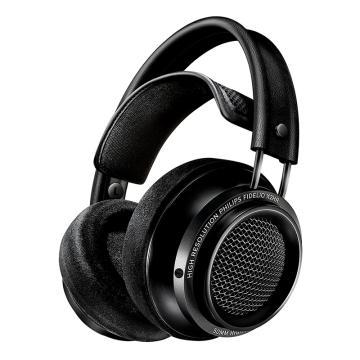 飛利浦(Philips)耳機X2HR