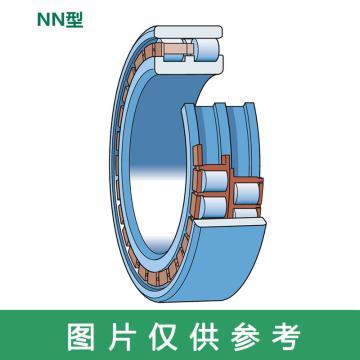 斯凱孚SKF 超精密雙列圓柱滾子軸承,NN 3013 KTN/SP