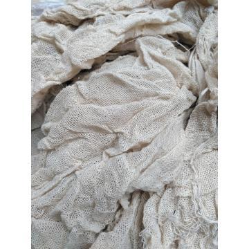 破布,含棉量70%左右(新白布头) 不掉毛,吸水性好