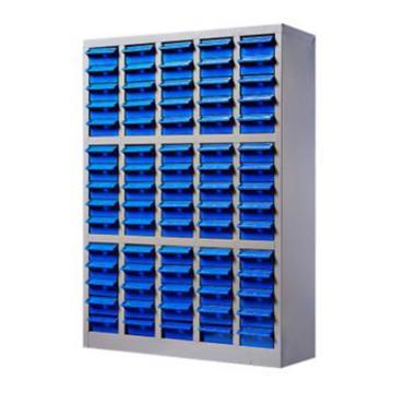 新南 元器件储层柜(含安装费),W640*D340*H925,30抽
