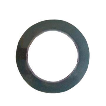 SPI 双面碳导电胶带,8mm*20m,SEM(扫描电镜专用)