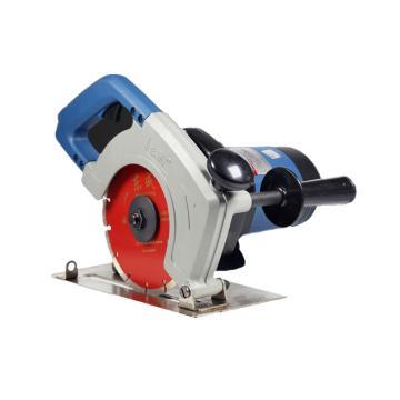 東成石材切割機,180mm,1900W 5000r/min,Z1E-FF02-180
