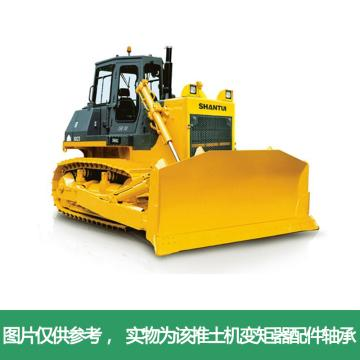 山推SD23推土机变矩器配件轴承,SD23 154-13-13360