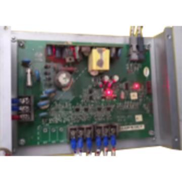 英威腾 变频器附件,电压检测传输板,ASY01_PC1601_DT1