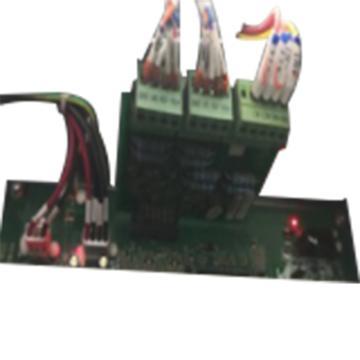 英威腾 变频器附件,电流信号采集板,ASY13_PC1601_DT2