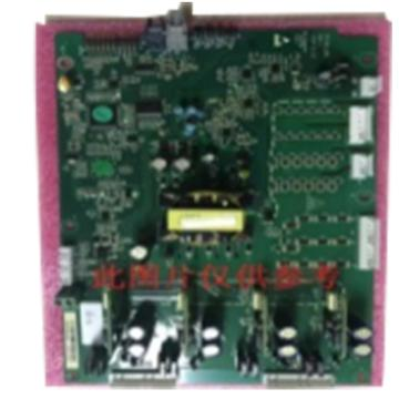 英威腾 变频器附件,控制柜主控板,ASY01_PC1601_CT1