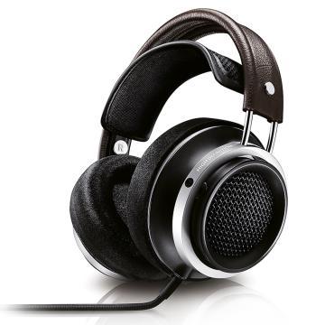 飛利浦(Philips)耳機X1S