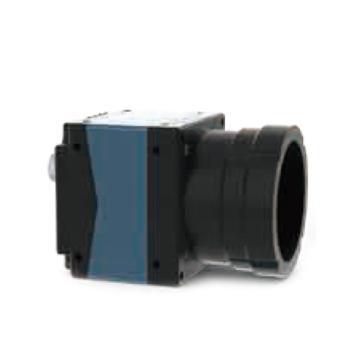 大恒圖像DAHENG MARS-G-P系列工業數字相機,MARS-880-13GM/C-P
