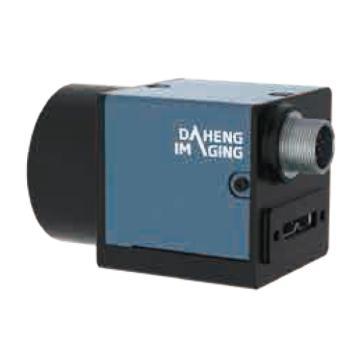 大恒圖像DAHENG MER2-U3系列數字相機,MER2-301-125U3M/C*