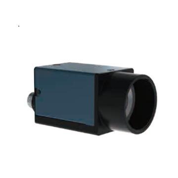 大恒圖像DAHENG MER2-G-P系列數字相機,MER2-041-302GM/C-P*