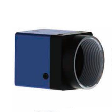 大恒圖像DAHENG MER-U-L系列數字相機,MER-030-120UG-L