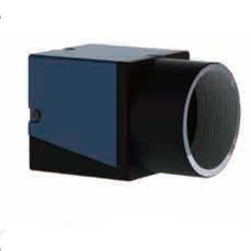 大恒圖像DAHENG MER-U3-L系列數字相機,MER-031-860U 3M-L NIR