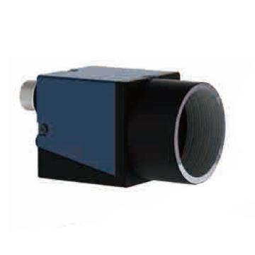 大恒圖像DAHENG MER-U3系列數字相機,MER-031-860U 3M NIR