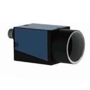大恒圖像DAHENG MER-G-P系列數字相機,MER-031-300GM/C-P