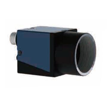 大恒圖像DAHENG MER-G系列數字相機,MER-031-300GM/C