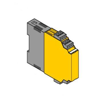 图尔克TURCK 安全传感器,IM73-12-R/24VUC
