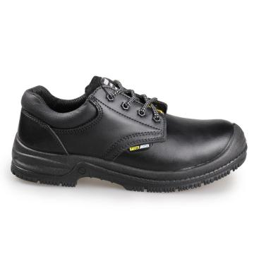 Safety JOGGER 防砸防刺穿防静电超级防滑安全鞋,X111081-36