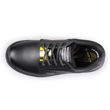Safety JOGGER 防砸防刺穿防静电超级防滑安全鞋,X111081-45