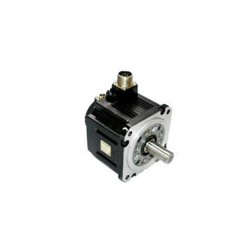 三菱电机 伺服电机,HF104S-A48