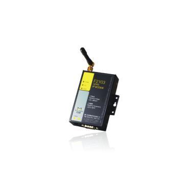 恒力电气 GPRS通讯组件,F2103