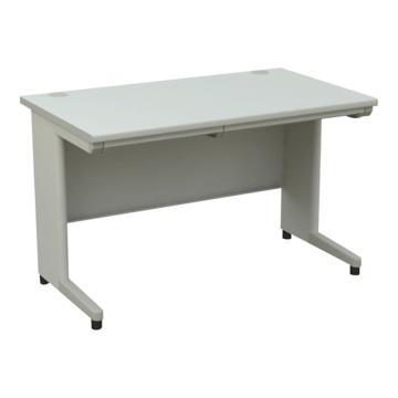 西域推薦 研究用桌子,科研專用桌,外形尺寸:1200×700×740mm,SD-127-WH,CC-3024-11,運費需另算