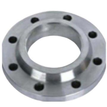 凯斯特 20#带钢颈平焊法兰,PN25,DN100,厚度8mm
